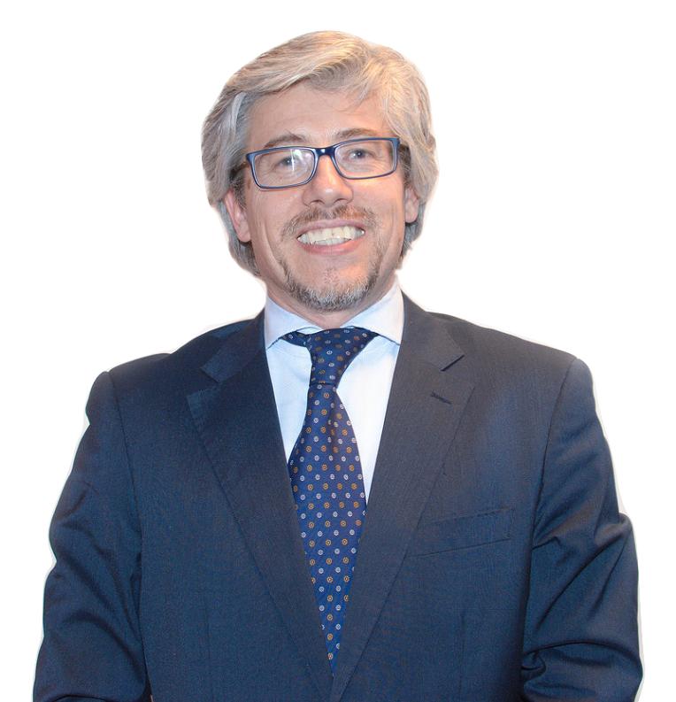 Roberto Mazzoleni